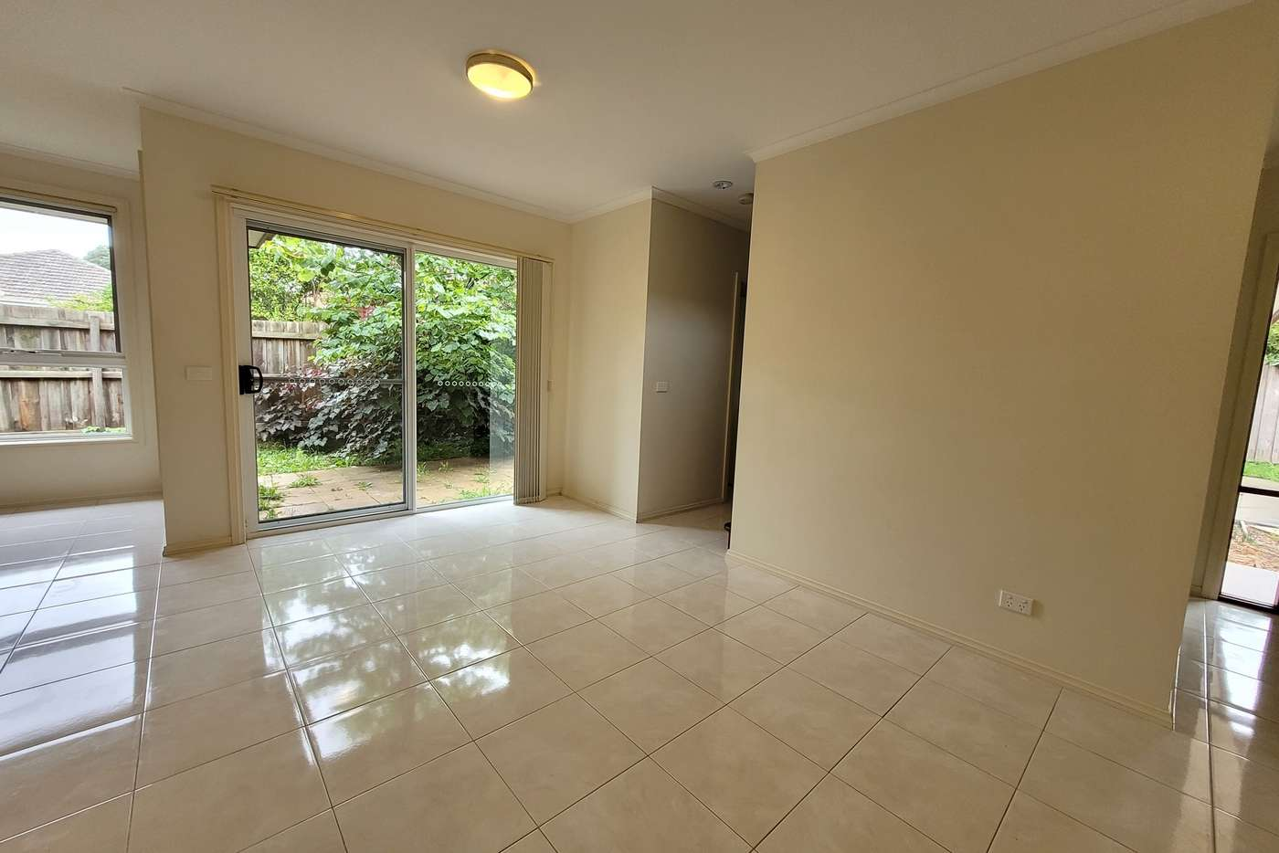 Seventh view of Homely townhouse listing, 3/53 Marshall Avenue, Clayton VIC 3168