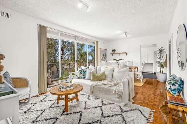 4/1 Powell Street, Mangerton NSW 2500