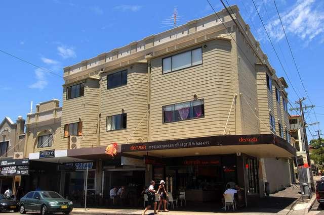 6/1-3 Vicar Street, Coogee NSW 2034