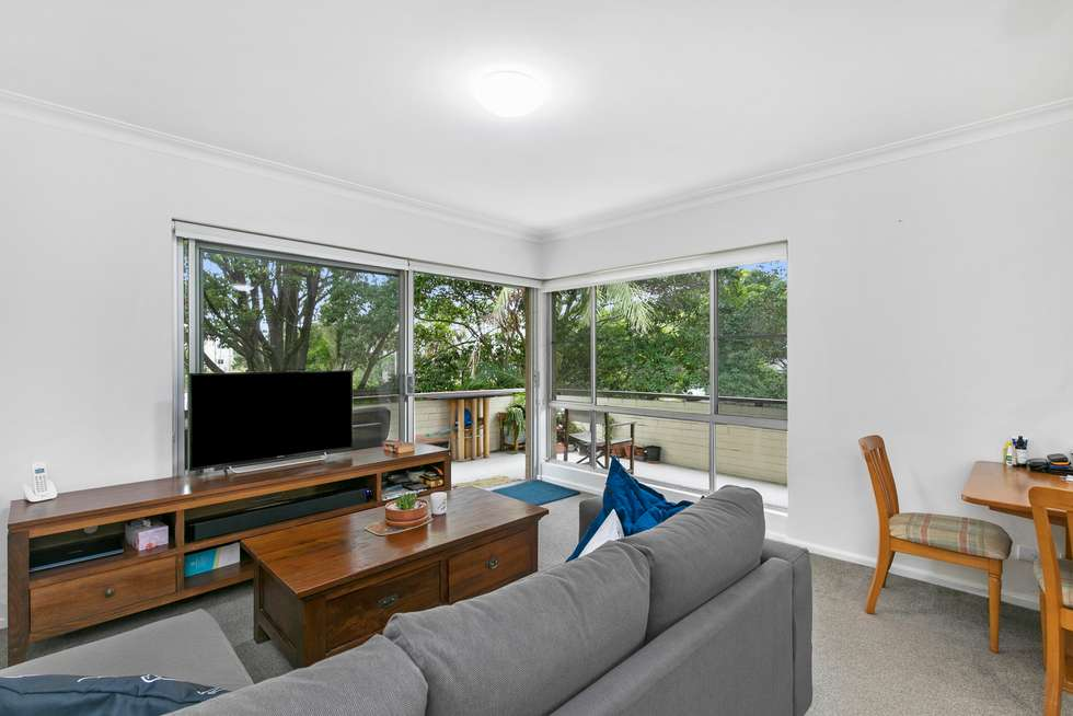 Third view of Homely unit listing, 3/26 Richmond Avenue, Dee Why NSW 2099