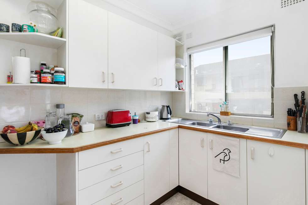 Fourth view of Homely unit listing, 3/26 Richmond Avenue, Dee Why NSW 2099