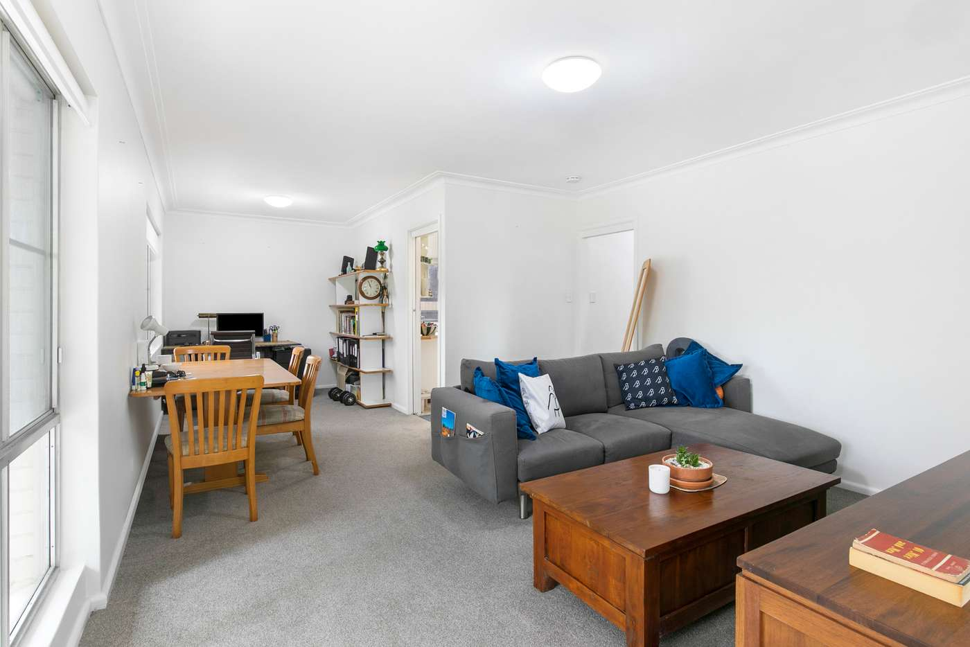 Fifth view of Homely unit listing, 3/26 Richmond Avenue, Dee Why NSW 2099
