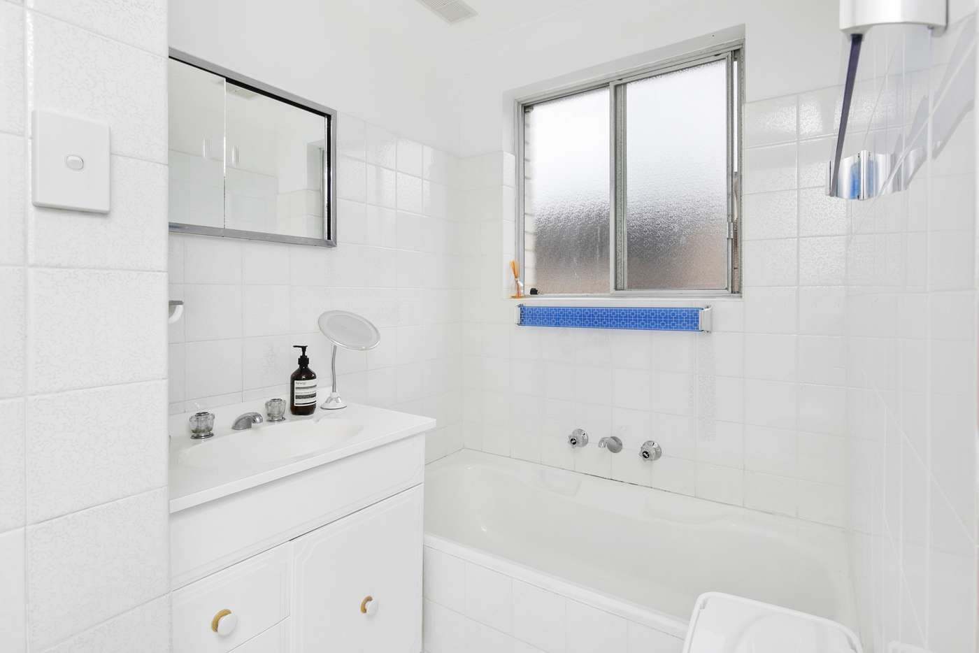 Sixth view of Homely unit listing, 3/26 Richmond Avenue, Dee Why NSW 2099
