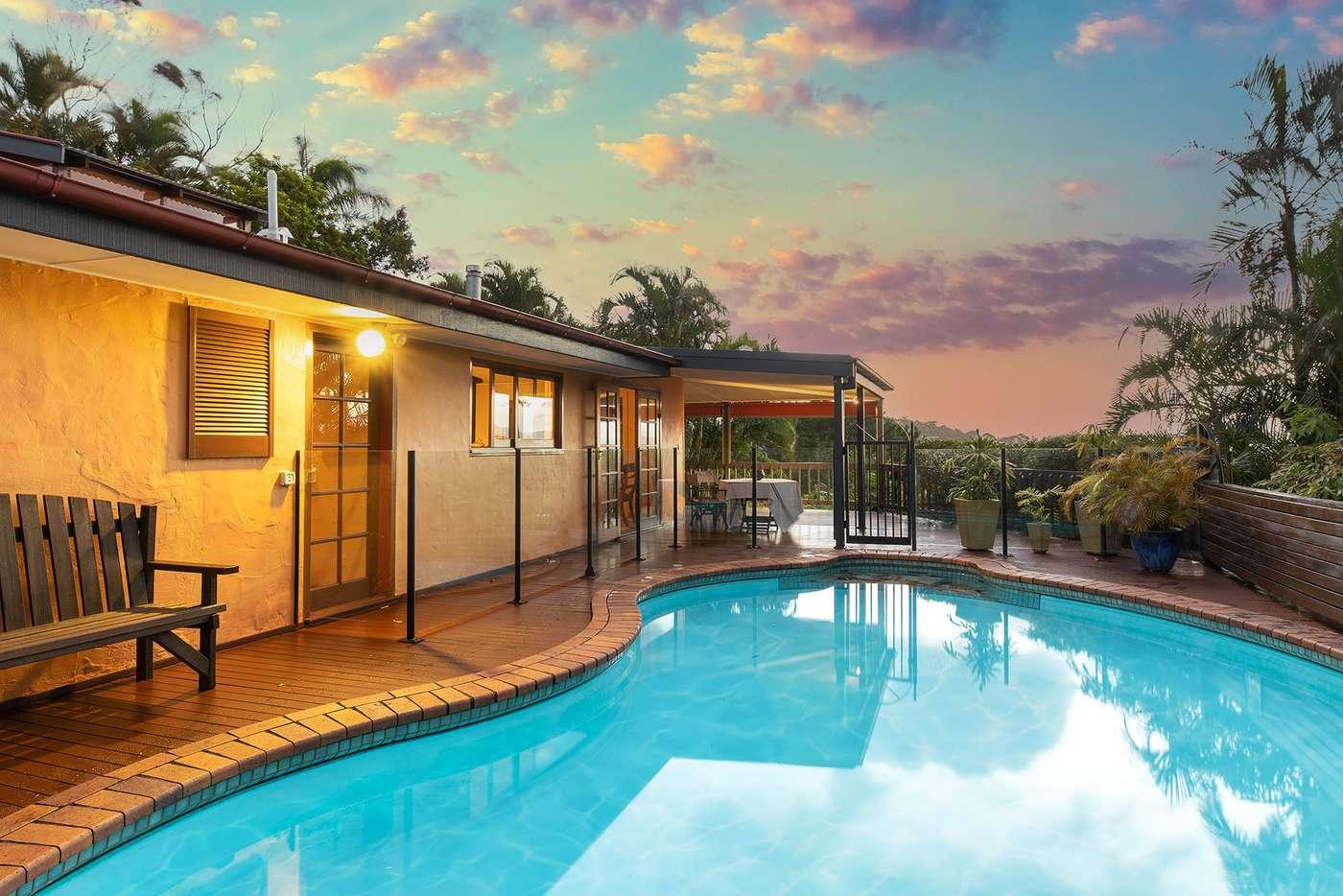 Main view of Homely house listing, 6 Kara Court, Yaroomba QLD 4573