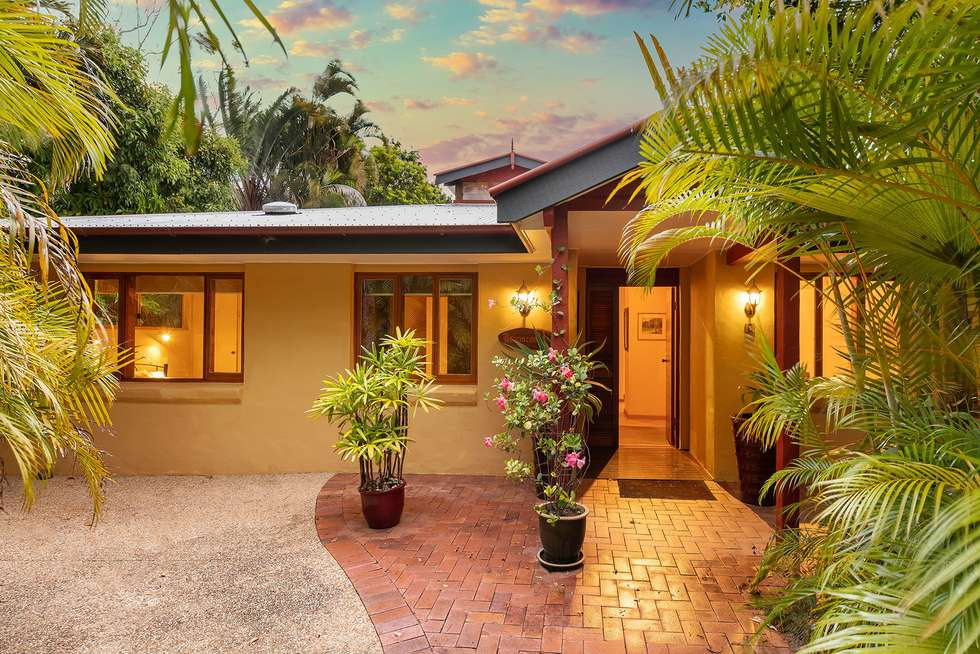 Second view of Homely house listing, 6 Kara Court, Yaroomba QLD 4573