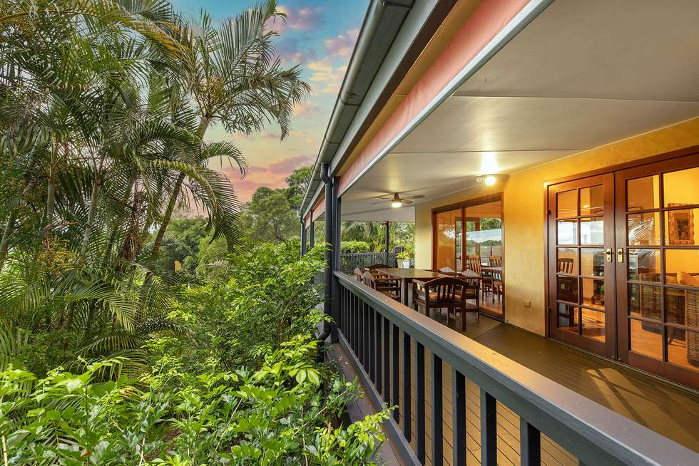 Third view of Homely house listing, 6 Kara Court, Yaroomba QLD 4573