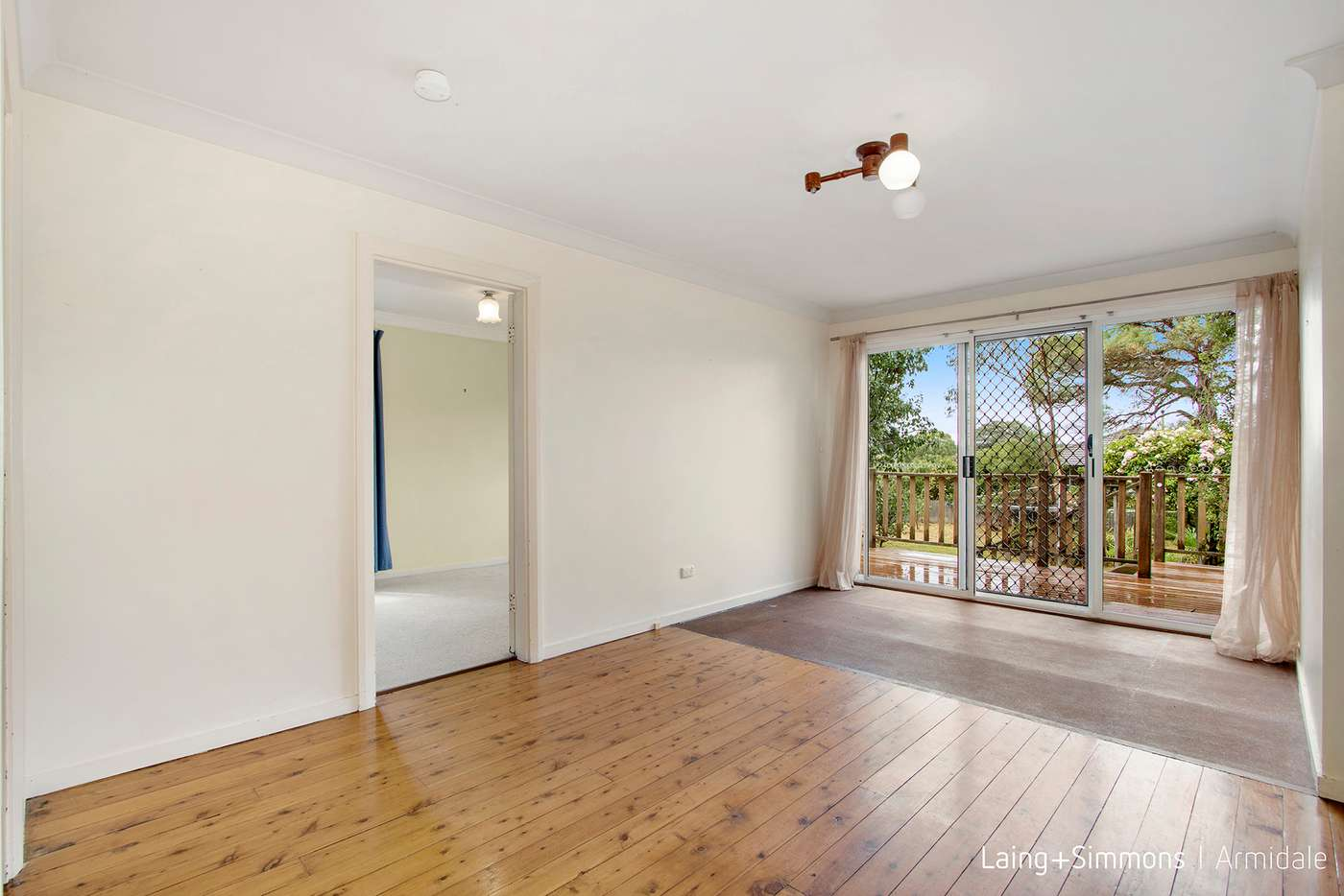 Fifth view of Homely house listing, 50 Newton Street, Armidale NSW 2350