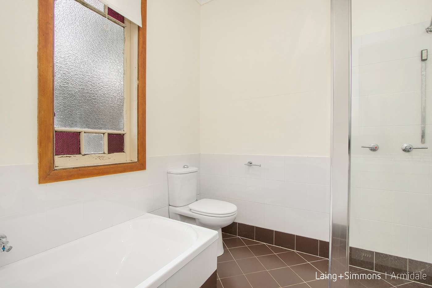 Sixth view of Homely house listing, 50 Newton Street, Armidale NSW 2350