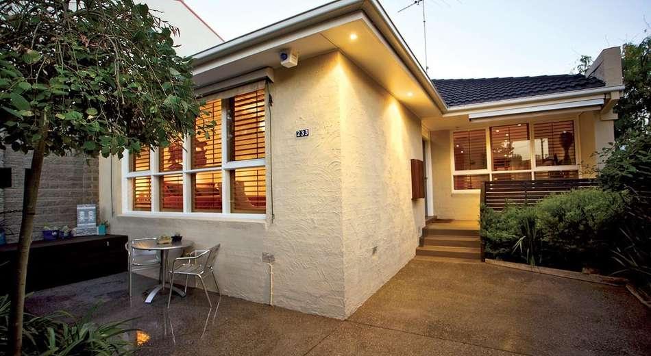 233 York Street, South Melbourne VIC 3205