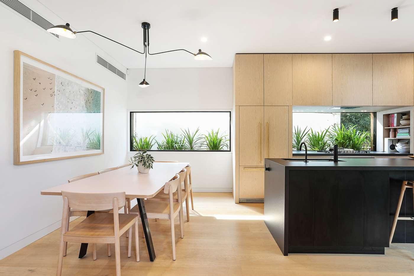Main view of Homely house listing, 77 Beach Road, Bondi Beach NSW 2026
