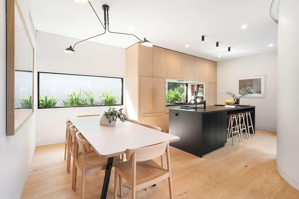 Third view of Homely house listing, 77 Beach Road, Bondi Beach NSW 2026
