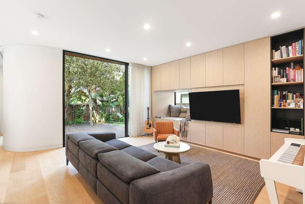 Fourth view of Homely house listing, 77 Beach Road, Bondi Beach NSW 2026