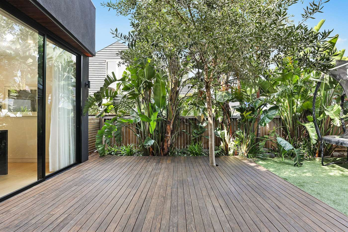 Fifth view of Homely house listing, 77 Beach Road, Bondi Beach NSW 2026
