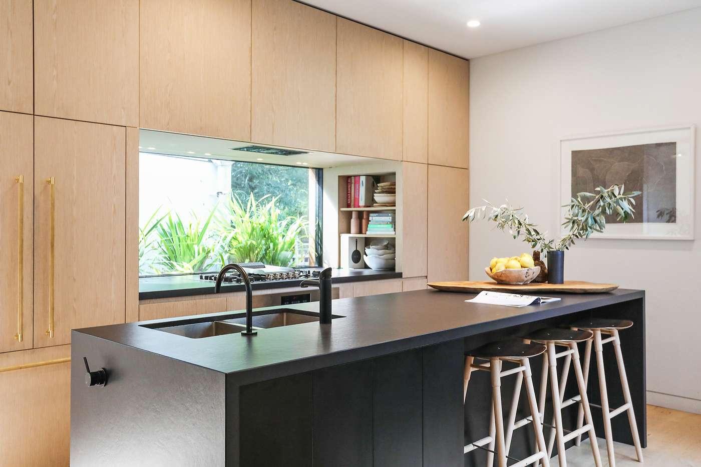 Sixth view of Homely house listing, 77 Beach Road, Bondi Beach NSW 2026