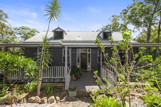 330 Hunchy Road, Hunchy QLD 4555