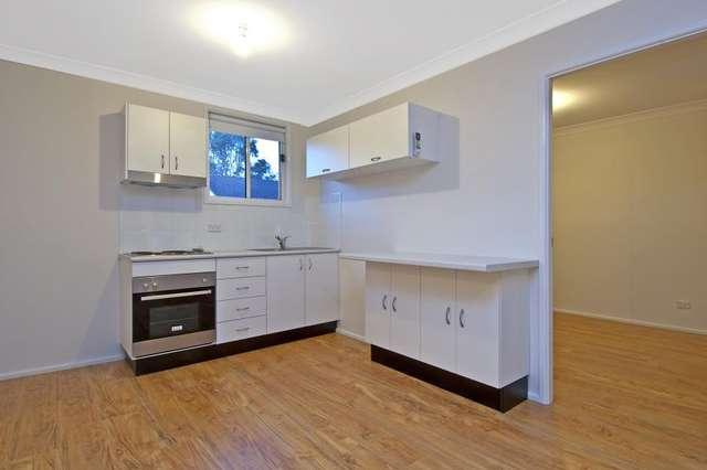 7a Oakland Avenue, Baulkham Hills NSW 2153