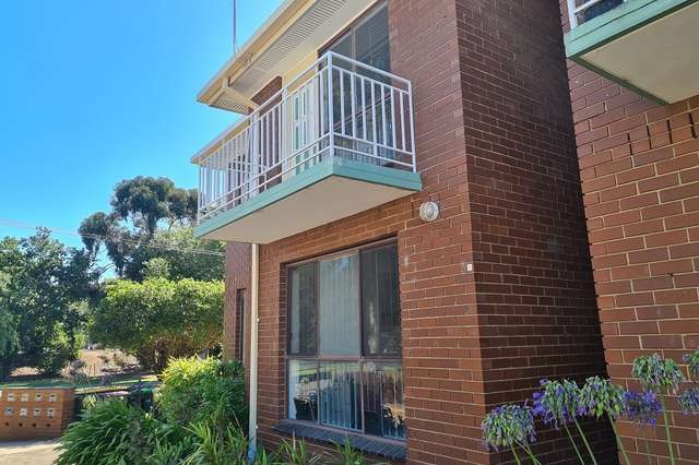 5/53 Railway Place, Williamstown VIC 3016