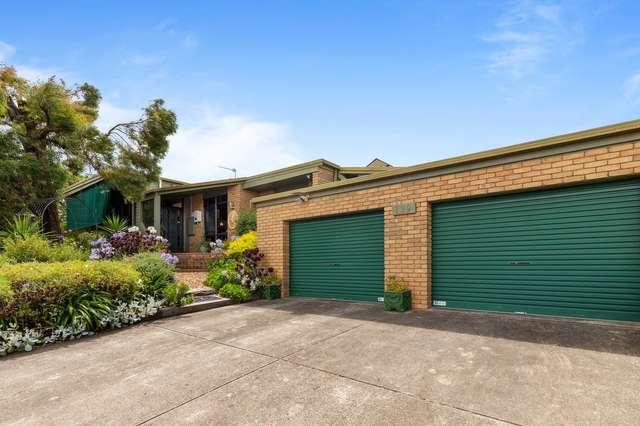 139 Joseph Street, Ballarat East VIC 3350