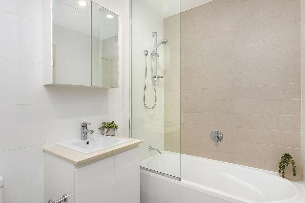 Fourth view of Homely apartment listing, 5032/78A Belmore Street, Ryde NSW 2112