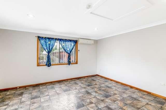 28A Girralong Avenue, Baulkham Hills NSW 2153