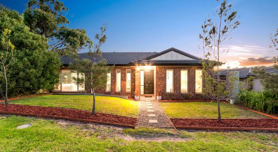 8/1-5 Meaby Drive