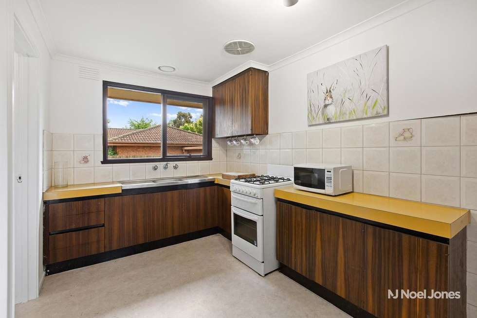 Fourth view of Homely unit listing, 4/80 Warrandyte Road, Ringwood VIC 3134
