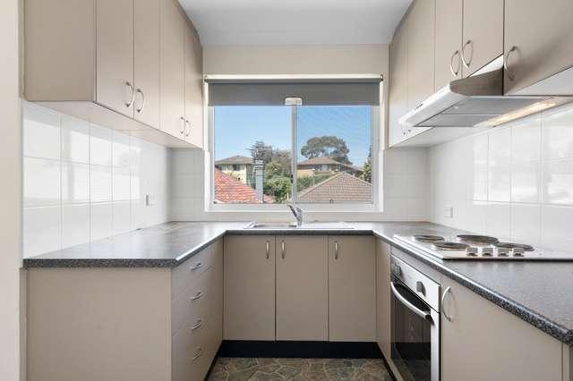 4/79 Union Street, Dulwich Hill NSW 2203