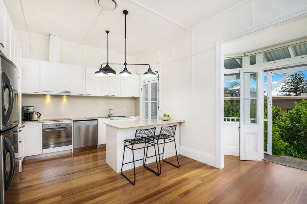 Third view of Homely house listing, 182 Ellesmere Road, Gymea Bay NSW 2227