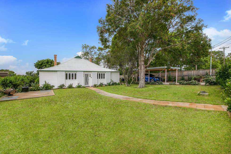 Fourth view of Homely house listing, 182 Ellesmere Road, Gymea Bay NSW 2227