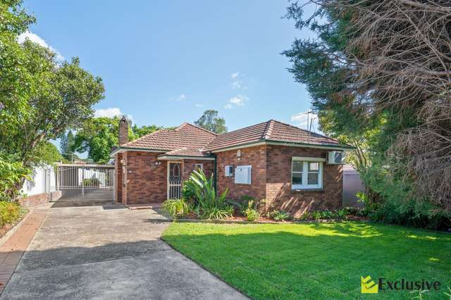 47 Moala Street, Concord West NSW 2138