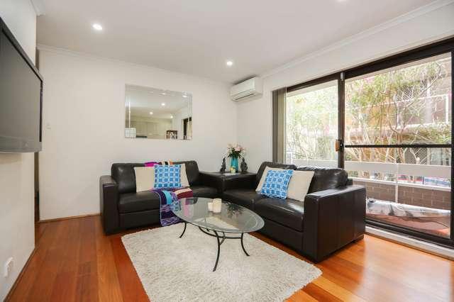 3/3 Stuart Street, Collaroy NSW 2097