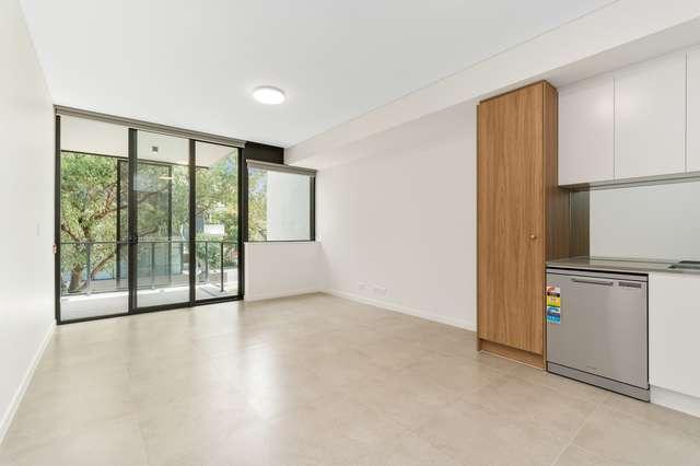 306/10-20 Mcevoy Street, Waterloo NSW 2017