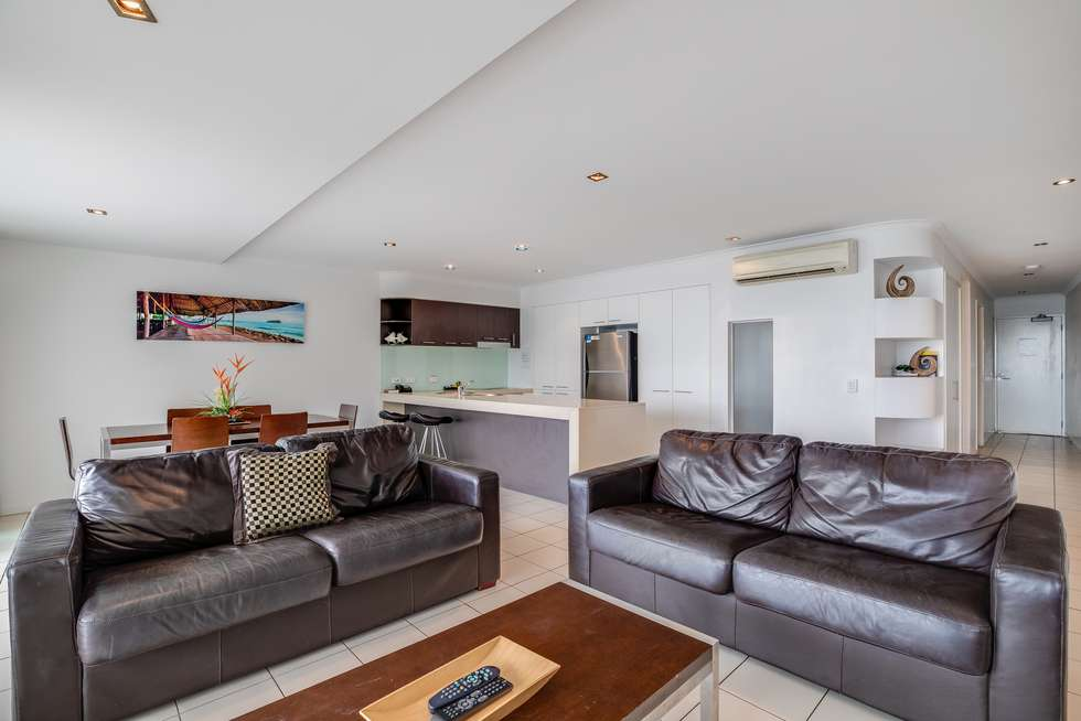 Fourth view of Homely unit listing, 19/159-171 Shingley Drive, Cannonvale QLD 4802