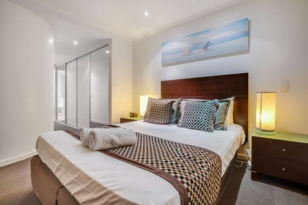 Fifth view of Homely unit listing, 19/159-171 Shingley Drive, Cannonvale QLD 4802