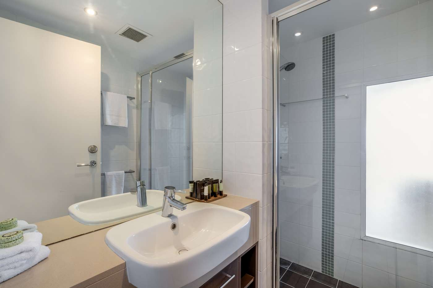 Seventh view of Homely unit listing, 19/159-171 Shingley Drive, Cannonvale QLD 4802