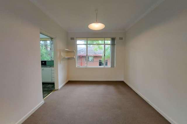 6/2 Brand Street, Artarmon NSW 2064