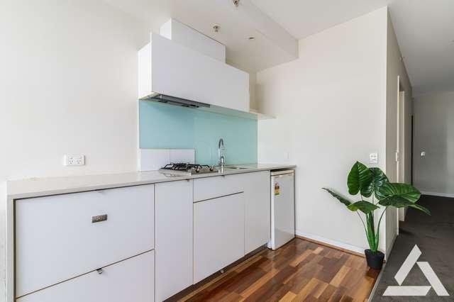 707/280 Spencer Street, Melbourne VIC 3000