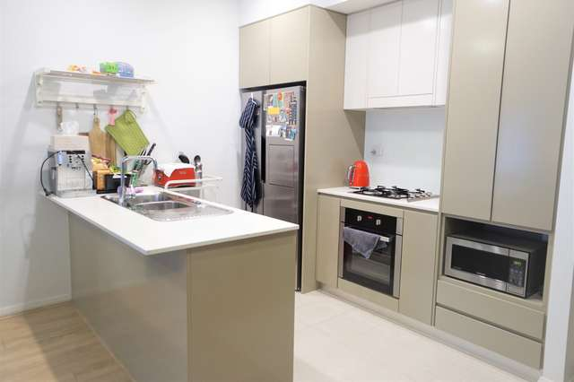 2070/2E Porter Street, Ryde NSW 2112