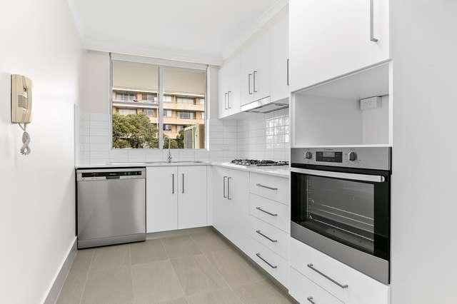 903/4 Francis Road, Artarmon NSW 2064