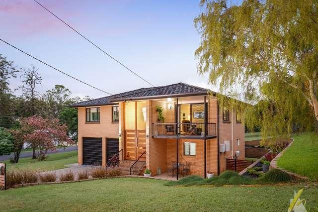 3 Ann Street, Bundamba QLD 4304