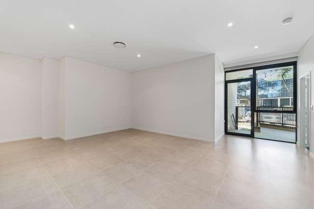 G11/10-20 McEvoy Street, Waterloo NSW 2017