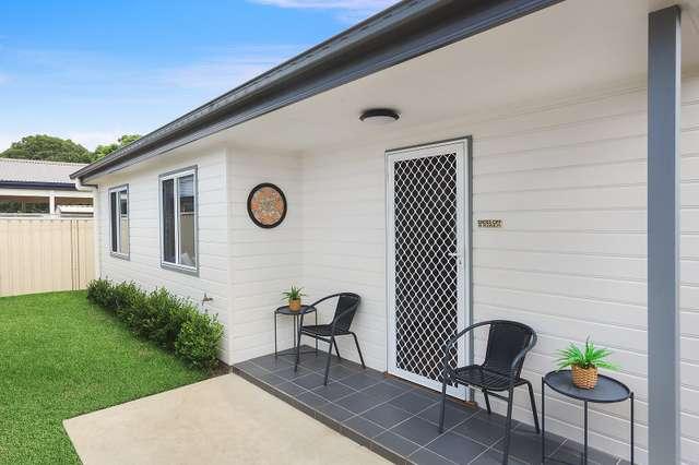 3 Cogra Road, Woy Woy NSW 2256