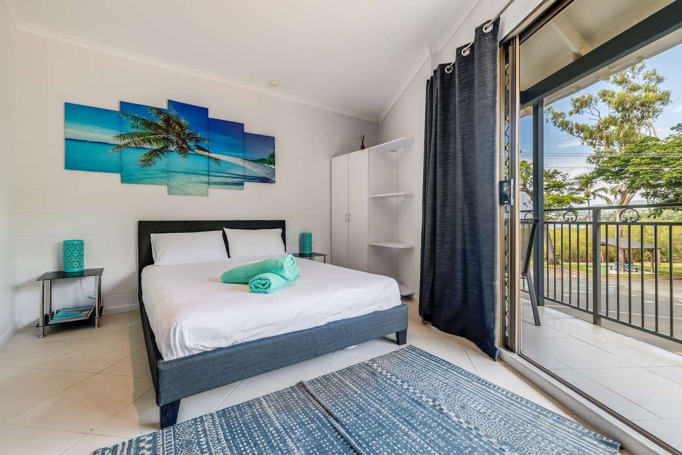 Main view of Homely unit listing, 15/48 Coral Esplanade, Cannonvale QLD 4802
