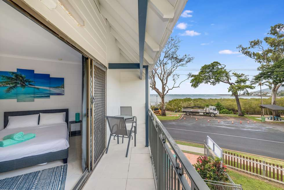 Second view of Homely unit listing, 15/48 Coral Esplanade, Cannonvale QLD 4802