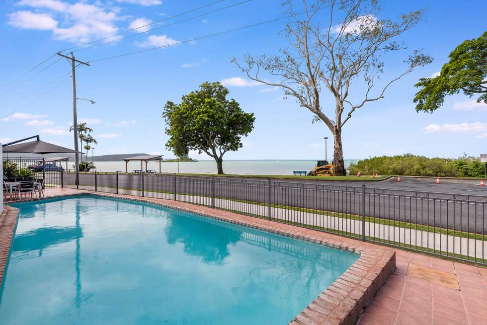 Third view of Homely unit listing, 15/48 Coral Esplanade, Cannonvale QLD 4802