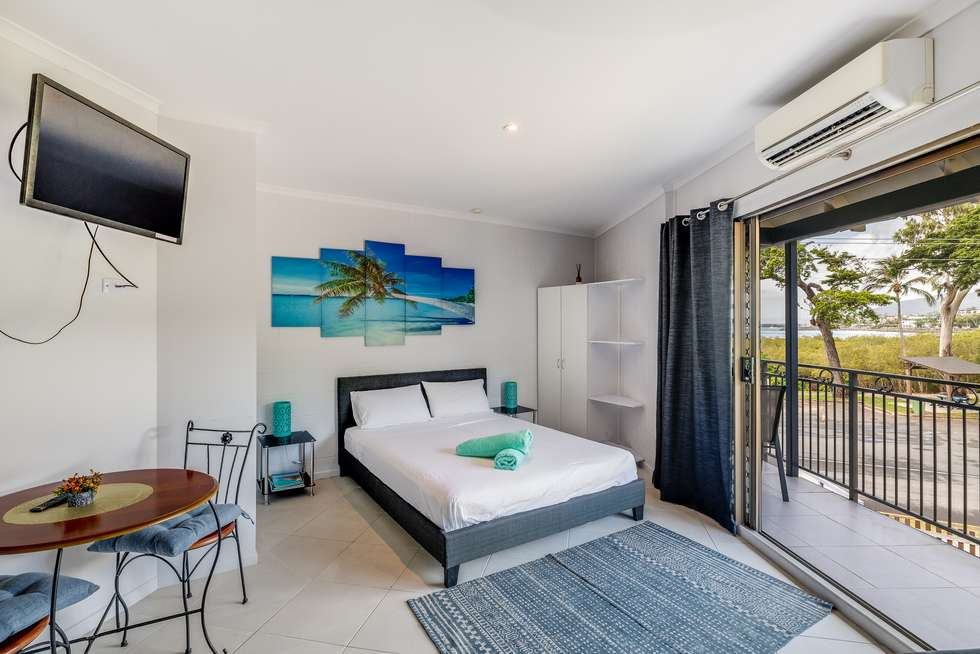 Fourth view of Homely unit listing, 15/48 Coral Esplanade, Cannonvale QLD 4802
