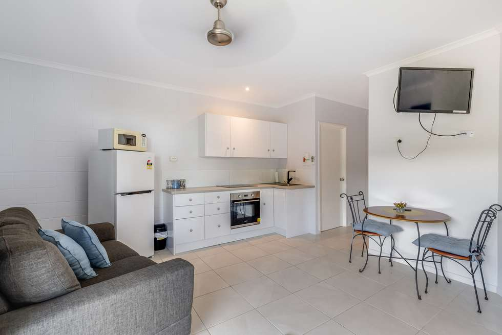 Fifth view of Homely unit listing, 15/48 Coral Esplanade, Cannonvale QLD 4802