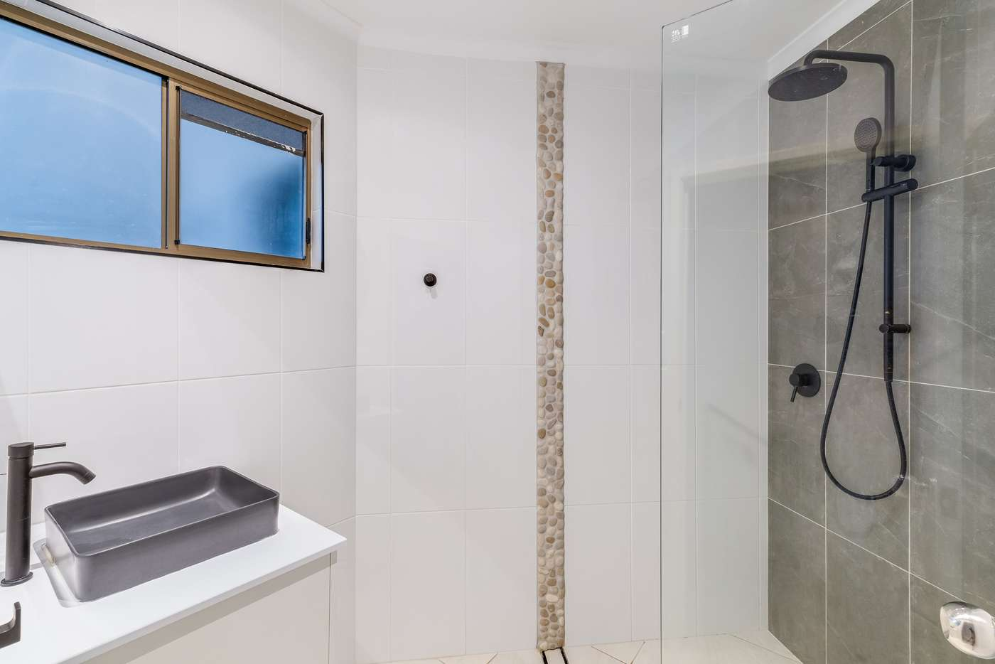 Seventh view of Homely unit listing, 15/48 Coral Esplanade, Cannonvale QLD 4802