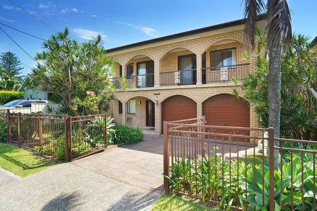 4 Kooloora Avenue, Freshwater NSW 2096