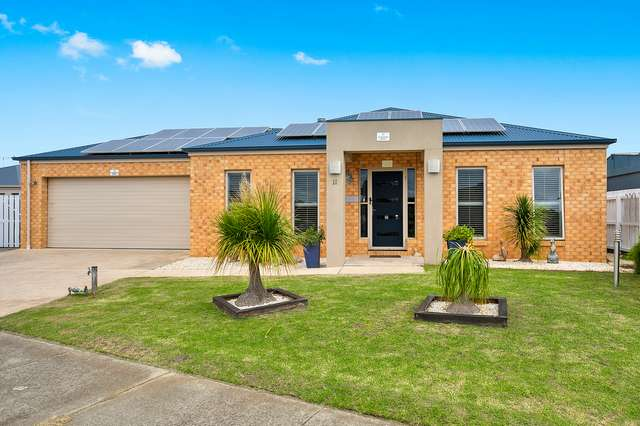 11 Gunsynd Drive, Indented Head VIC 3223
